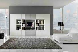 Living Room Organization Ideas Storage Solutions Living Room Sbl Home