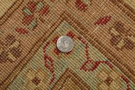 sultanabad style rug 12 u00273 u201d x 19 u00273 u201d u2013 material culture online