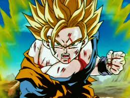 dragon ball moving wallpaper anime dragon ball z gif shared by zurr on gifer