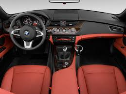 2012 bmw z4 reviews and rating motor trend