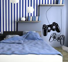 Design Wall Stickers Popular Play Room Design Buy Cheap Play Room Design Lots From