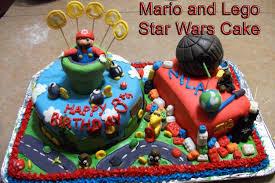 some cool wars cake wars fondant inspired