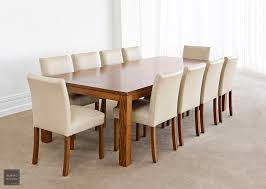 Dining Tables And Chairs Adelaide Awesome Adelaide Dining Table Dining Table Set