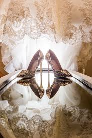 wedding shoes johannesburg 27273 best wedding shoes images on wedding tails shoes