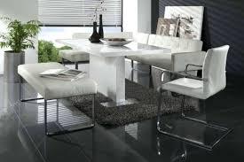table banc cuisine intérieur de la maison banquette de table dimensions banquette