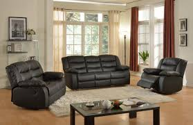 Set Of Chairs For Living Room by Living In Style Casta 3 Piece Living Room Set U0026 Reviews Wayfair
