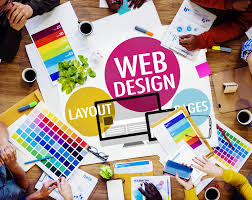 web designing training course best web design and hosting best