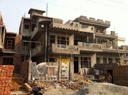 front design of 2 story house u2013 idea home and house