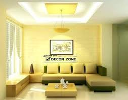 wholesale home interior home false ceiling designs ideav club