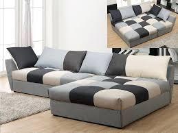 canapé d angle chez conforama fauteuil d angle convertible fauteuil angle ikea canape d angle
