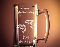 s day fishing gifts fathers day fishing etsy