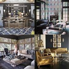Best Interior Designers In The World by Top 10 Best Interior Designers To Follow On Instagram U2013 Covet Edition