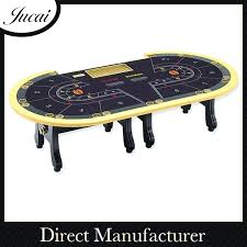 poker tables for sale near me poker tables for sale falcon poker tables for sale near me