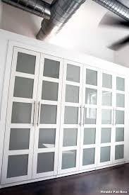 meuble de chambre ikea enchanteur meuble chambre ikea et chambre ikea galerie des photos
