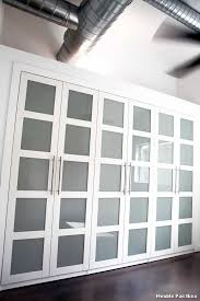 meubles chambre ikea enchanteur meuble chambre ikea et chambre ikea galerie des photos