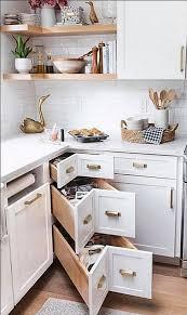 small kitchen design ideas smart small kitchen design ideas tips for using small