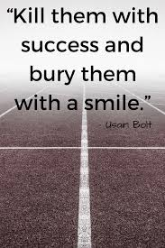 Quote About Jasa Like Motivation Quotes Success Family
