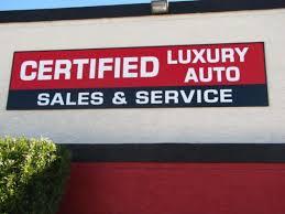 service d mercedes s550 mercedes s 550 s550 certified luxury auto inc