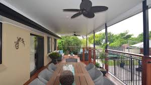 Awnings Penrith Sydney Home Improvments By Ats Awnings And Additions