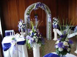 Wedding Decoration Church Ideas by Wedding Ideas Wedding Ceremony Decoration Packages Wedding