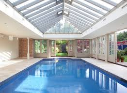 swimming pool room pool houses westbury garden rooms