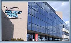 long beach ny county nassau county hospitals hospitals in nassau county medical