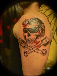 honda tattoos gearheads anonymous inc gearheads tattoo