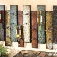 dining room wine racks for walls and wall mount wine rack