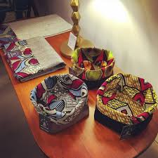 african home decor by 3rd culture frolicious