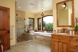 mediterranean bathroom design atherton residence mediterranean bathroom san francisco by