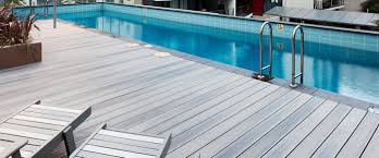 home duralife composite decking