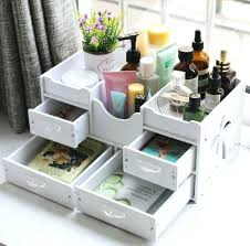 Storage Boxes Bathroom Storage Boxes Bathroom Home Decor Storage Box Makeup Bathroom