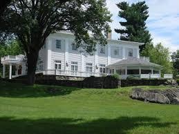 Westchester Wedding Venues 94 Best Hudson Valley Wedding Venues Images On Pinterest Hudson
