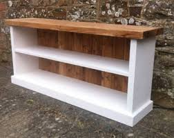 storage bench shoe bench shoe storage farmhouse