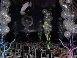 outer space decorations Google Search …