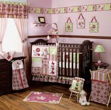 Nursery Bedding Sets Uk by Awesome Modern Baby Furniture Set In A Budget With Best Quality