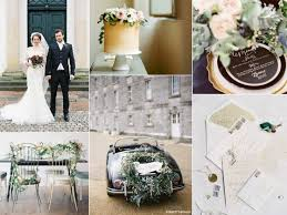 gold and gray color scheme 426 best weddings inspiration boards images on pinterest