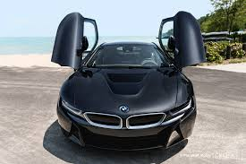 bmw i8 car bmw i8 review is this the iphone car