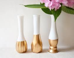 4x4 Glass Vase Vases Etsy