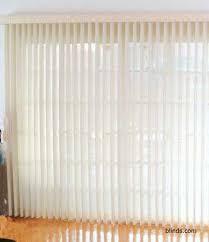 Vertical Blind Valance Ideas Sunroom Window Treatments Sunroom Curtains Sunroom Decor