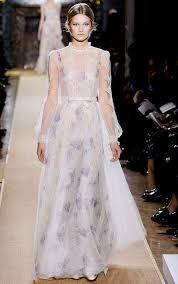 Wedding Dress 2012 Valantino Wedding Dresses Wedding Dress Shops