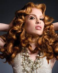 black vintage hairstyles for long hair popular long hairstyle idea