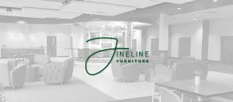 Used Office Furniture Stores Indianapolis Quality Office Furniture Indianapolis Fineline Furniture