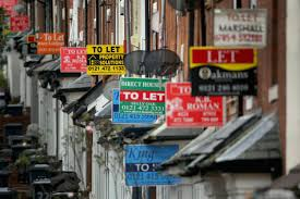 renters need to earn 130 000 to buy a home in london and the