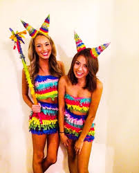 Tacky Tourist Halloween Costume 730 Images Party Ideas Diy Costumes