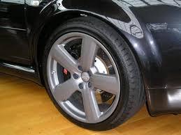 audi rs6 wheels 19 19 20 21 vw and audi wheels 5x112
