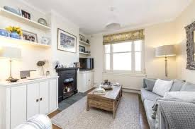 three bedroom houses 3 bedroom houses to rent in fulham south west london rightmove