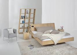 German Modern Furniture by Somnia Bed Double Beds From Vitamin Design Architonic