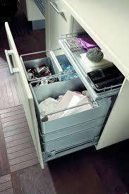 Kitchen Cabinets Organizers Ikea 82 Types Unique Kitchen Storage Amazing Drawer Organizer Ikea