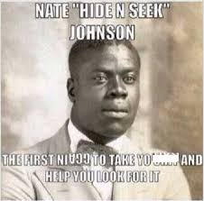 Funny Black History Memes - black history month instagram memes 1 rolling out on funny black